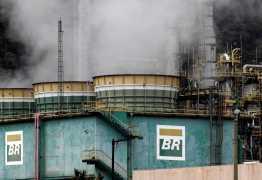 Petrobras espera retomar operações em sua maior refinaria