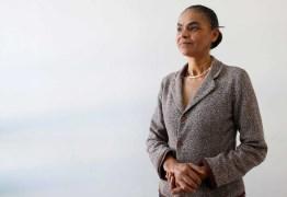 Marina Silva investe em consultoria de moda
