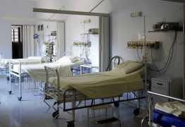 Hospital é processado por ceder a pedido de pacientes que não queriam ser atendidos por enfermeira negra