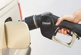 Petrobras vai reajustar diesel com intervalo mínimo de 15 dias e anuncia cartão para caminhoneiros