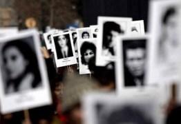 Registro de pessoas desaparecidas pode ser feito pela internet na Paraíba