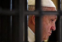 Por que a Igreja Católica decidiu condenar a pena de morte – e por que não havia feito isso antes