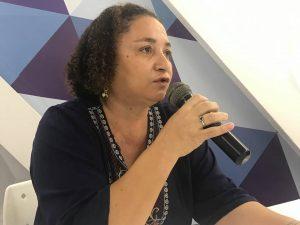 rama dantas master news pré candidata pstu 2 300x225 - Confira agenda da candidata Rama Dantas desta quarta-feira