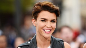 ruby rose breakout film 300x169 - Ruby Rose fará 'Batwoman', primeira heroína gay da DC