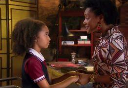 VEJA VÍDEO: Novela do SBT culpa menina negra por racismo sofrido e causa polêmica
