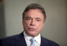 Alvaro Dias defende mudança no formato de escolha de ministros do STF