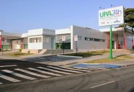 PMJP entrega UPA dos Bancários e amplia cobertura para urgência