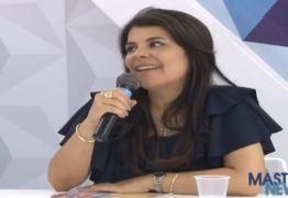 Vanessa do Egypto fala as principais novidades da legislação eleitoral em 2018