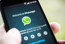 WhatsApp não pode ser 'tornozeleira eletrônica' de adolescentes – Por Daniela Tófoli