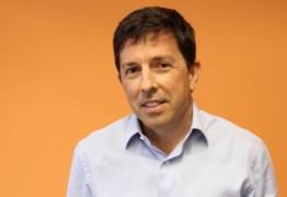 Abaixo-assinado pede que João Amoêdo participe de debates na televisão