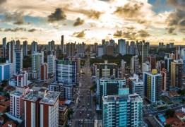 CBIC aponta João Pessoa como a terceira colocada em venda de imóveis no Brasil