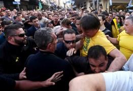 Bolsonaro e a nova noite dos cristais – Por Carlos D'Incao