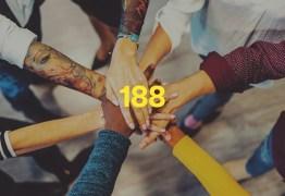 Spotify cria playlist 188 em homenagem ao Setembro Amarelo