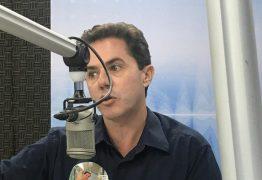 VEJA VÍDEO: Veneziano inocenta Ricardo Coutinho de acusações e elogia gestão do socialista