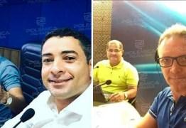 IBOPE DAS RÁDIOS: 98 FM lidera ranking de audiência das 6h às 8h