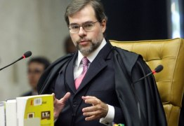 Toffoli quer dar guinada interna no Supremo ao assumir presidência