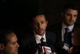 Advogado de Adélio Bispo defendeu Bola no caso Elisa Samudio