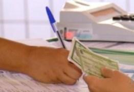 VOTO EM TRÂNSITO: eleitores já podem conferir local de votação