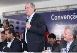 Clã Feliciano confirma vinda de Ciro e agenda de presidenciável pelo Cariri paraibano no feriado de 07 de setembro