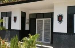 """Botafogo repudia """"inverdades"""" de Lucélio sobre convênio não renovado com PMJP"""