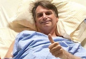 Bolsonaro 12 de setembro1 840x577 1 300x206 - Aliados querem divulgar novo vídeo de Bolsonaro, diz jornal
