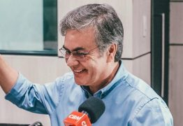 Na CBN, Cássio defende redução da máquina pública
