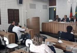 Impeachment de Leto Viana: Lucas Santino e Júnior Datele prestam depoimento hoje