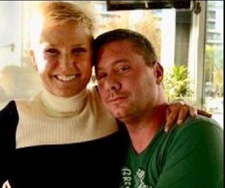 """Capturar 59 - """"Vou infartar"""", disse fã de Xuxa antes de morrer após ver apresentadora"""