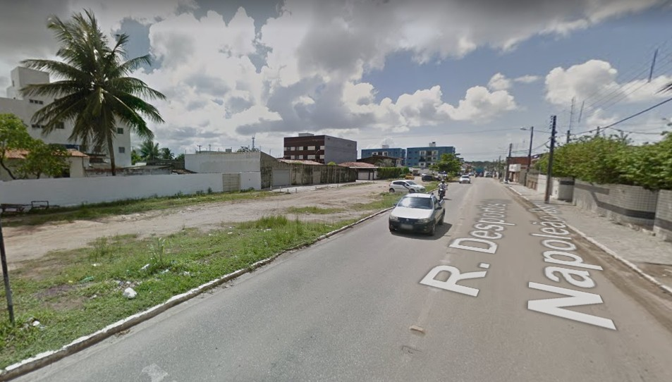 Capturar 69 - Policial militar é baleado ao tentar evitar assalto em João Pessoa