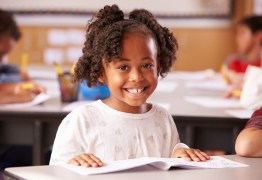 Celebrado neste sábado (8), Dia Internacional da Alfabetização 2018 destaca novas habilidades