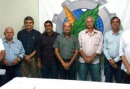 Corecon-PB lança hoje documento sobre os desafios econômicos da Paraíba