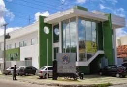 Conselho cancelará registros de corretores de  imóveis e empresas imobiliárias inadimplente