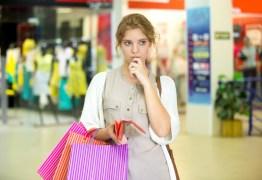 Dia do cliente é comemorado hoje, saiba a importância de lutar pelos direitos do consumidor