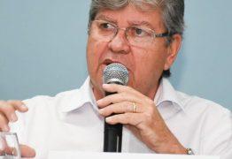 Debate na Fetag: João destaca investimentos, garante fortalecimento da Emater e Empreender para agricultores