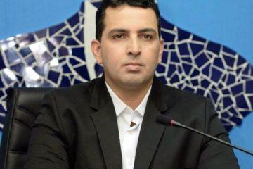 Maranhão suspende agenda para participar de velório do vereador de Sapé