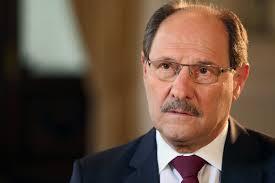 José Ivo Sartori - Pesquisa Ibope no RS: José Ivo Sartori, 25%; Eduardo Leite, 18%; Miguel Rosseto, 14%