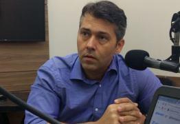 Leonardo Gadelha defende redução da carga tributária incidente sobre o primeiro emprego