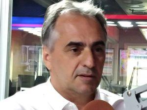 LUCÉLIO 300x225 - Agenda do candidato Lucélio Cartaxo para este fim de semana