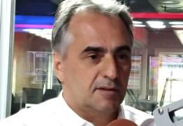 Agenda do candidato a governador Lucélio Cartaxo para este sábado