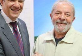 Defesa de Lula pede mais tempo para que o PT possa substituir o candidato