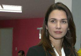 'MORALIDADE': Investigada por suposta fraude na eleição da FPF, Michelle Ramalho vai a protestos e faz discurso pedindo transparência