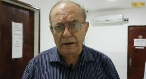 """Marcondes Gadelha Sousa 1 1 300x164 - VEJA VÍDEO: Marcondes Gadelha defende """"ficha limpa"""" para ocupar sua vaga em Brasília. """"E se for da terra, melhor ainda"""""""