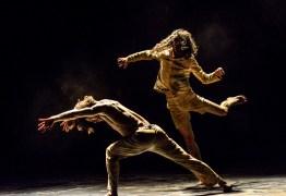 Sesc apresenta 'O Crivo' e 'Terreiro Envergado' em mais uma etapa do Palco Giratório na capital