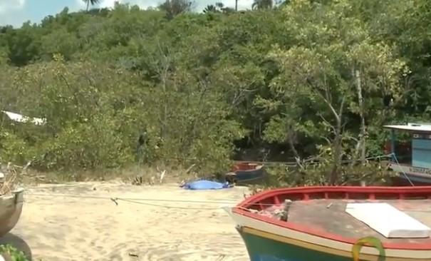 RAIO X: Polícia Federal realiza operação contra desviou R$ 1,6 mi da saúde em Campina Grande