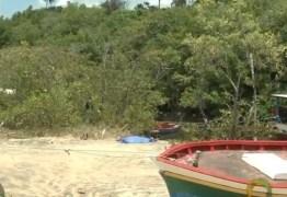 MISTÉRIO: Polícia analisa se dois pescadores de Conde foram assassinatos ou morte foi acidente – VEJA VÍDEO