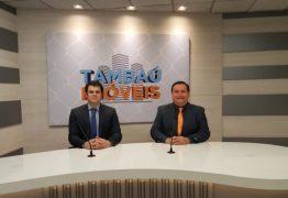 Contratos inteligentes são tema de entrevista do Tambaú Imóveis