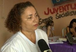 Rama Dantas concede entrevista a rádio CBN e Correio