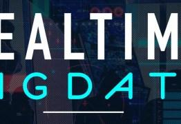 PESQUISA NOVA NA PRAÇA: Real Time Big Data deve divulgar novos números para governador nessa segunda (24)