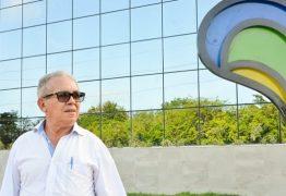 Conheça o empresário idealizador do novo shopping center de João Pessoa –  Por Ekonomy