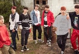 Após três suicídios em sete meses, Coréia do Sul se pergunta porquê tantos casos envolvendo cantores de k-pop